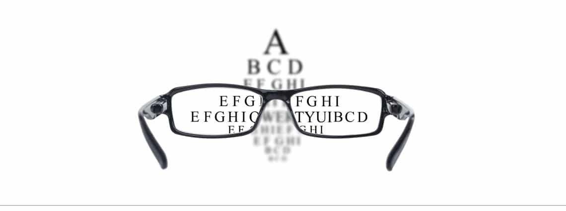 Eye-Test-Snellen-Chart