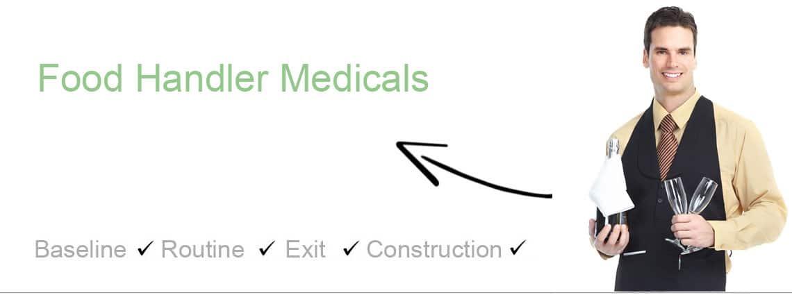 Food-Handler-Medicals