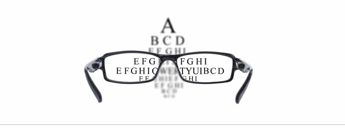 Eye-Test-Snellen-Chart