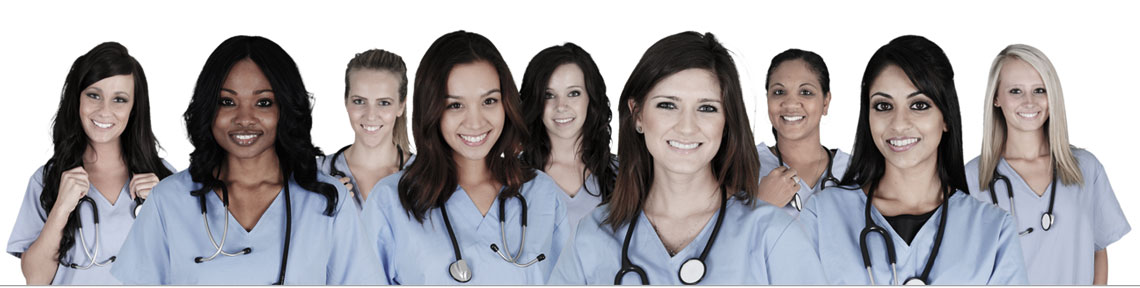 Medical-Examination-Staff-Members