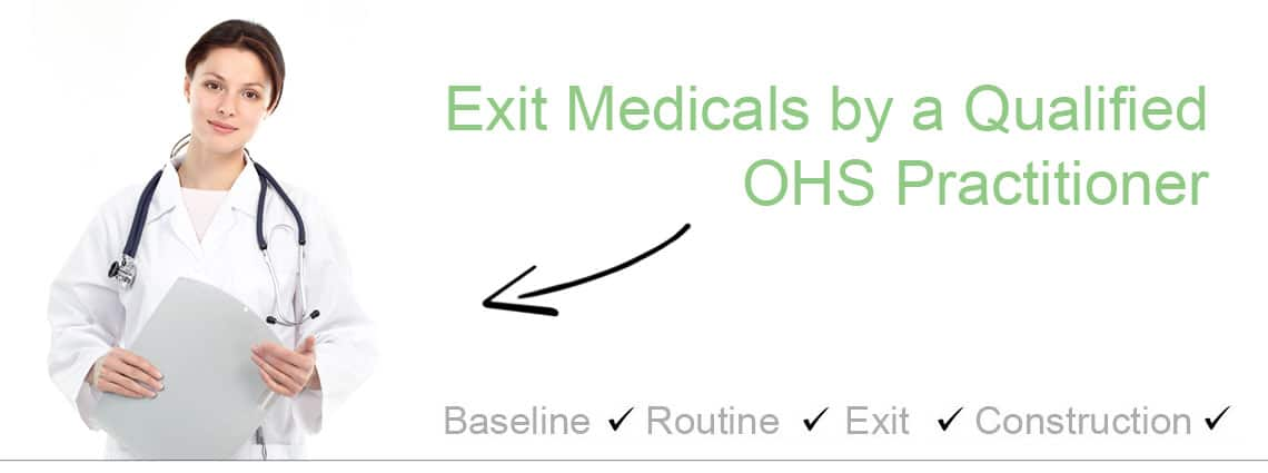 Exit-Medicals-for-Employees